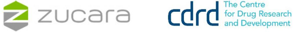 zucaracdrd-logo
