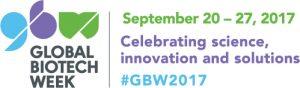 Biotec week 2017_GBW_PartnerSignage_EN