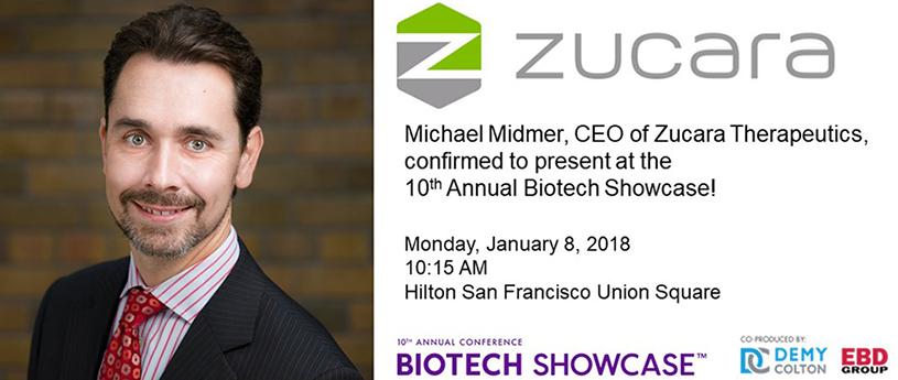 zucara biotech showcase2