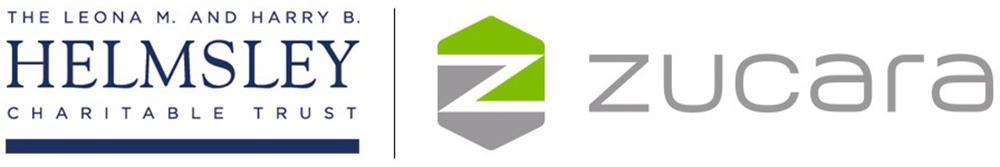 helmsley zucara logo